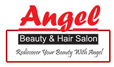 Angel Beauty & Hair Salon